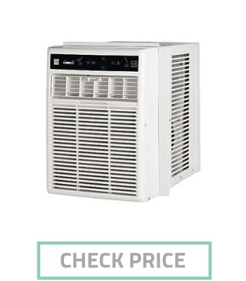 7 Best Casement Window Air Conditioners 2019 Quality