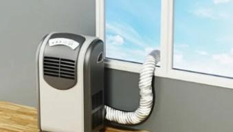 Top 10 Quietest Portable Air Conditioners Reviews (APRIL 2019)
