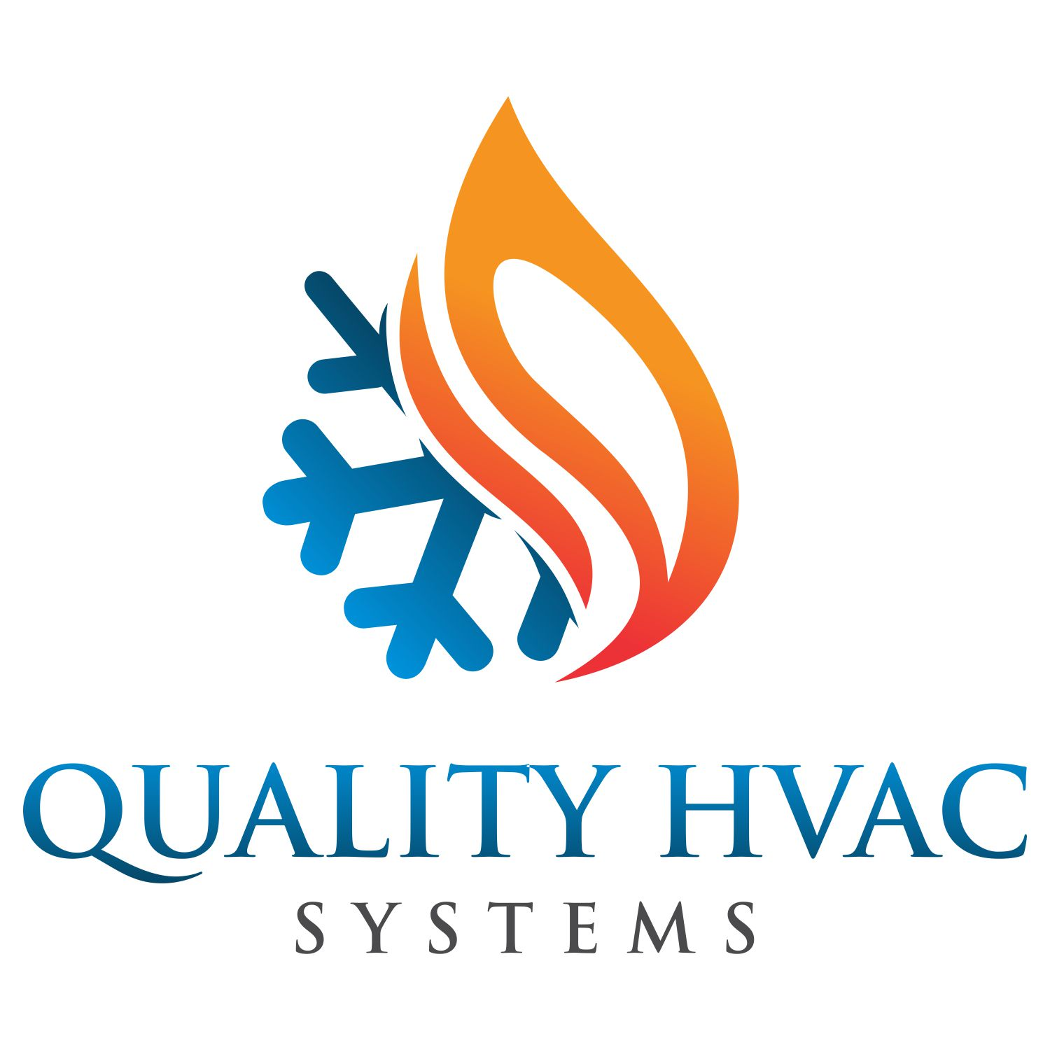 Quality Hvac Systems