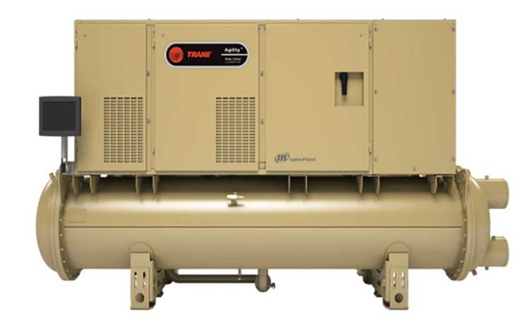 Commercial Heating and Air Conditioner Repair service.