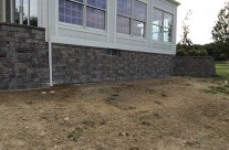 Brick Paving and Retaining Walls WNY
