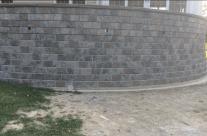 Brick Pavers WNY