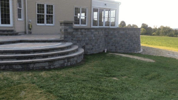 brick paving wny