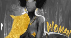 simi woman