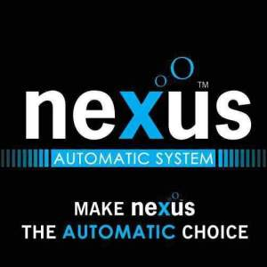 Nexus 220 Automatic cleaning kit