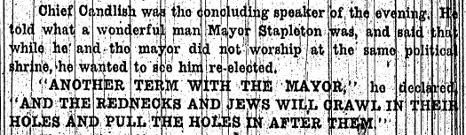 Denver Post 1924-08-08 pt 2