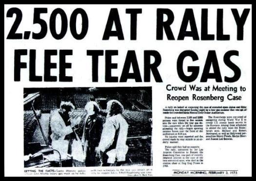 LA Times 1975-02-03
