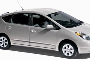 hybrid_cars
