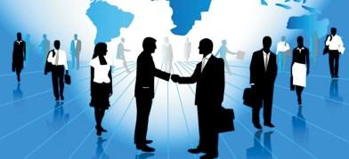 Referral Partnership Program