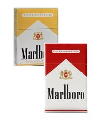 Tobacco Offers - Perks - QUALITY PLUS