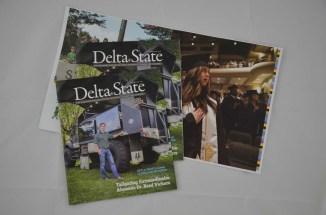 Magazine Printing