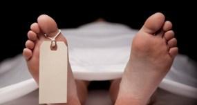 death_decomposition_autopsy