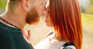 What to look forward to when dating a psychic medium