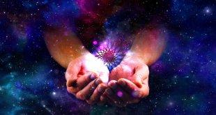 Nine Simple Methods to Manifest Abundance