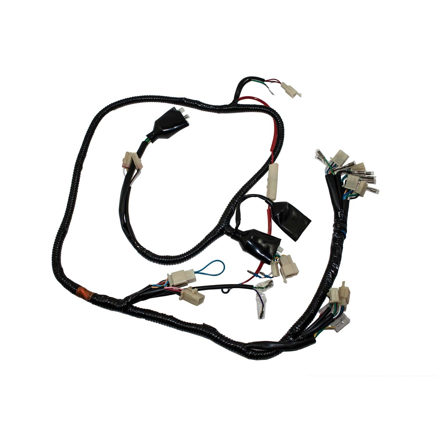 Wire Harness Cf 50