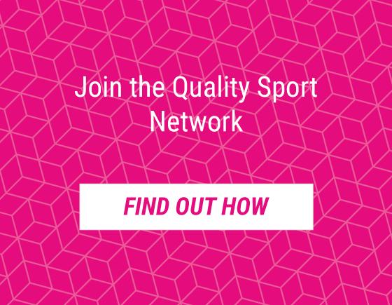 Network-Quality-Sport-retro