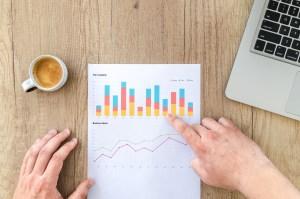 Protetto: Statistica di base: applicazioni in QA e QC