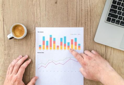 Farmacopea UE: nuovo capitolo sul controllo statistico di processo