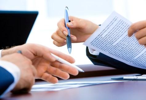 In che lingua deve essere scritta la documentazione GMP?