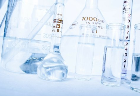 Warning Letter: data integrity in Laboratorio ancora nel mirino di FDA