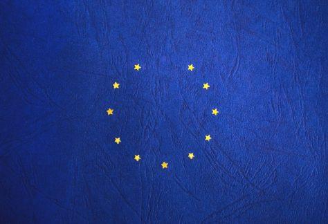 Commissione Europea: proposta una deroga per il Regolamento MD
