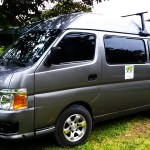Nissan Urban Quality Transfers