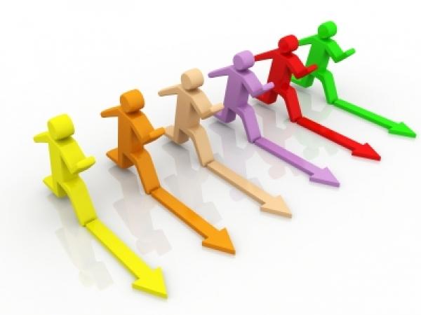 CUANDO LAS NORMAS ISO PASAN DE SER UNA VENTAJA COMPETITIVA A UN REQUISITO MÍNIMO PARA COMPETIR