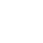 women owned-150×150