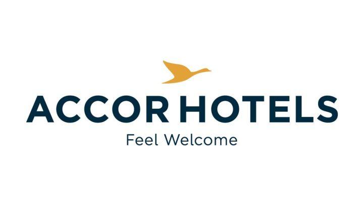 AccorHotels aide ses clients au quotidien avec l'hospitalité augmentée