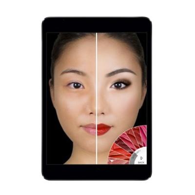 PDG de L'Oréal : «grâce au digital, nous augmentons nos parts de marché et nos marges»