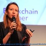 Les prérequis pour mettre en place un projet blockchain