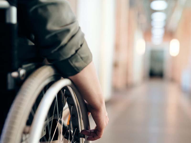 formation professionnelle et handicap dans le cadre de Qualiopi