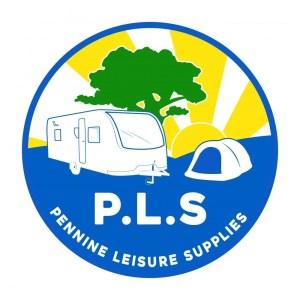 Pennine leisure supplies logo
