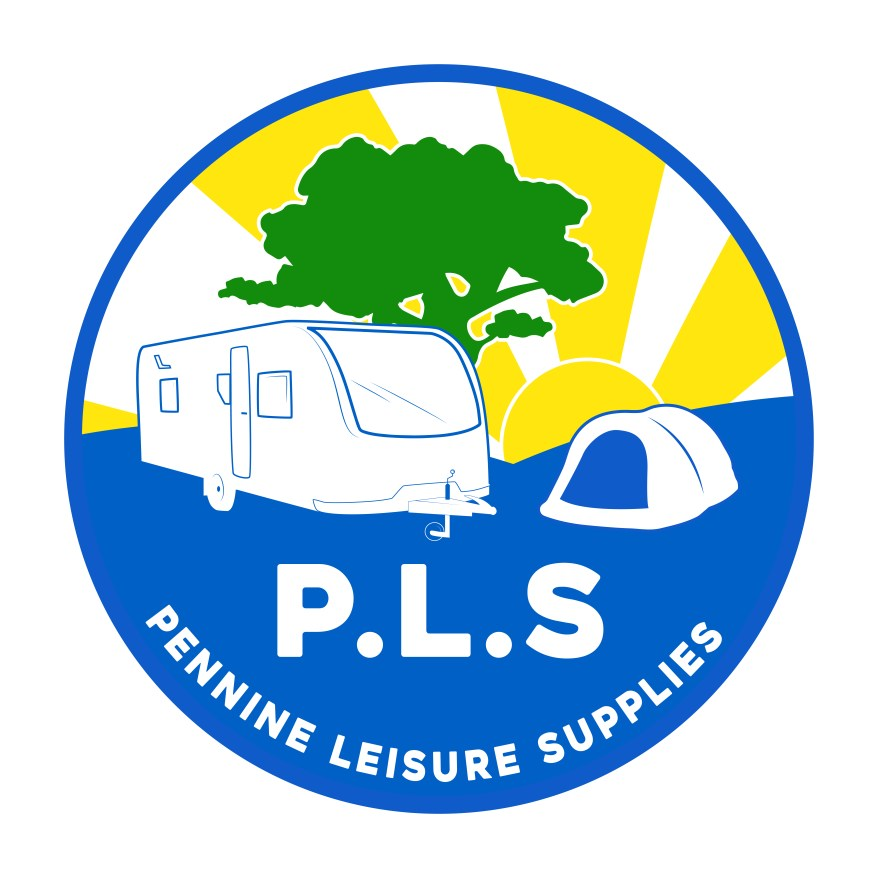 pennine leisure supplies logo