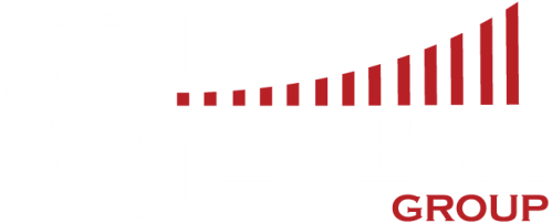 geneva group logo