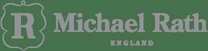 Michael Rath england