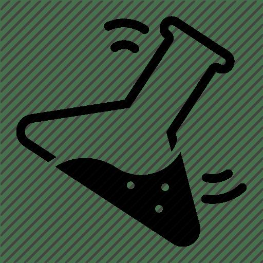 Qualkems solution icon