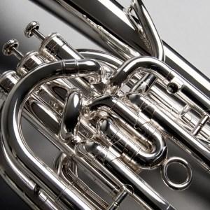 Brass instrument care