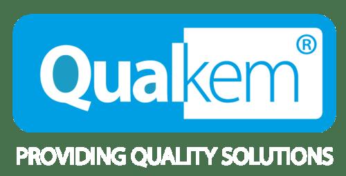 Qualkem Chemical Excellence