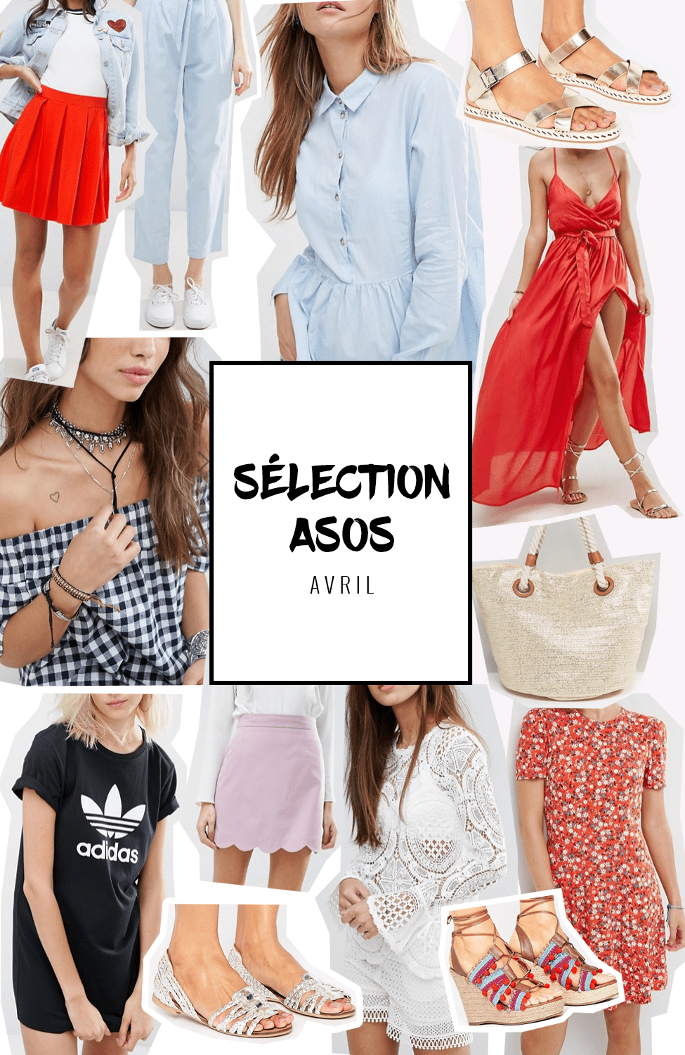asos-selection