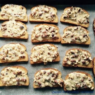 biscottes aux noisettes4