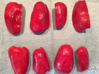 tarte poivrons:tomates2