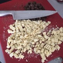 cookies-brownies3