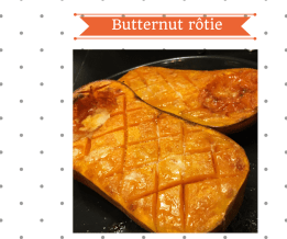 butternut-rotie