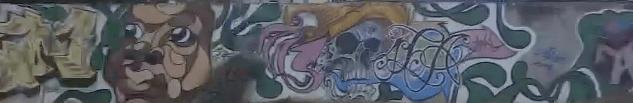 Capture d'écran 2014-08-08 à 22.00.46