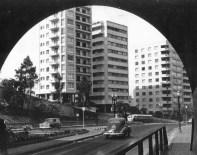 43 - saída do túnel 9 de Julho, sentido Jardins