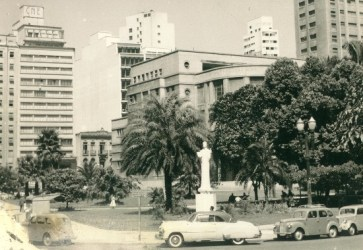 48 - Biblioteca Municipal