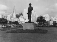 53 - parque D. Pedro próximo à 25 de Março
