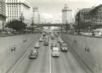 73 - vale do Anhangabaú (7/7/1962)