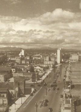 novembro 1941